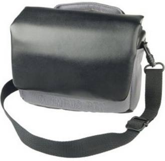 Olympus PEN Case Modern Large E0414800