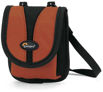 Lowepro Rezo 10 (Orange)