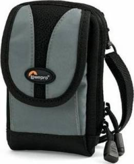 Lowepro Rezo 30 (Grey)