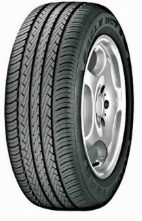Шина Goodyear Eagle NCT5 205/55 R16 91W