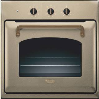 Духовка Hotpoint-Ariston FT 820.1 (AV)