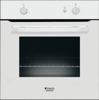 Духовка Hotpoint-Ariston FH G (WH)/HA