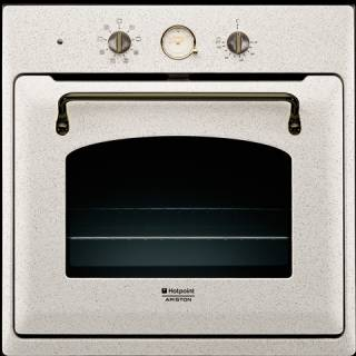 Духовка Hotpoint-Ariston FT 850.1 (PA)/HA