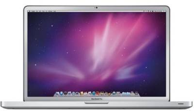 Ноутбук Apple MacBook Pro Z0M3-725-8G-10