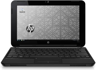 Ноутбук HP Mini 110-3601sr LR834EA