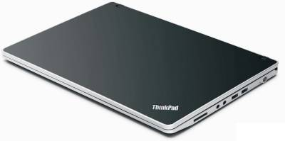 Ноутбук Lenovo ThinkPad Edge 13 0221RY4
