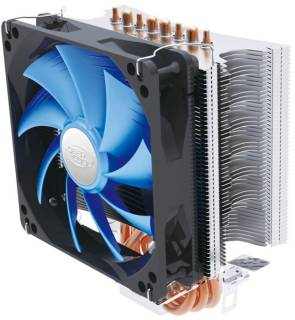 Кулер Deepcool ICE WIND FS