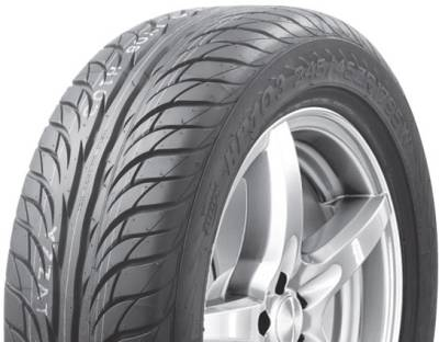 Шина Zeetex HP103 185/55 R15 82V