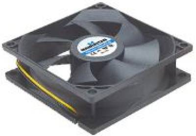 Вентилятор Manhattan Case/Power Supply Fan (700320)