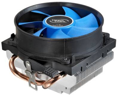 Кулер Deepcool BETA 200 ST