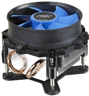 Кулер Deepcool ALPHA 200 ST