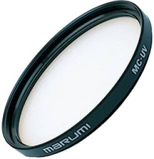 Светофильтр Marumi Светофильтр UV MC 62mm