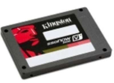 Внутренний HDD/SSD Kingston SVP100ES2/64G