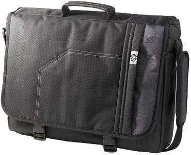 HP Basic Messenger Carrying Case AP355AA
