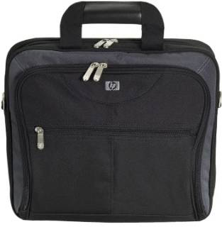 HP Entry Value Carrying Case RF733AA