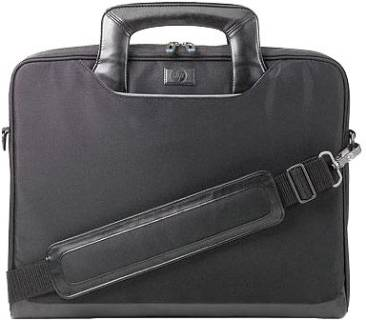 HP Professional Series Slip Case AT890AA