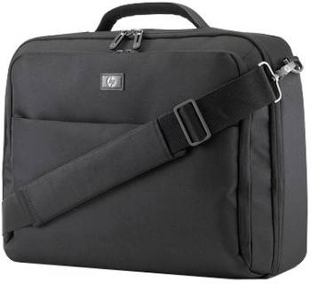 HP Professional Slim Top Load Case AY530AA