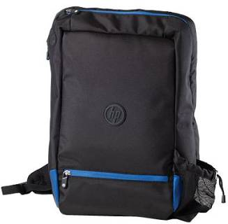 HP Student Edition Youth Backpack AY532AA