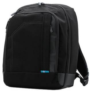 HP Basic Backpack AM863AA