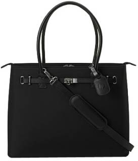 HP Professional Series Designer Tote AT889AA