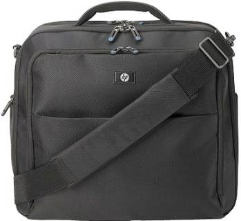 HP Professional Series Topload Case AT886AA