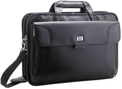 HP Executive Leather Case RR316AA