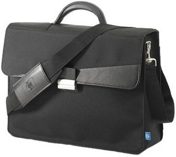 HP Ultralight Executive Case AL539AA