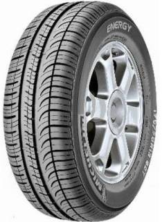 Шина Michelin Energy E3B 165/70 R13 79T