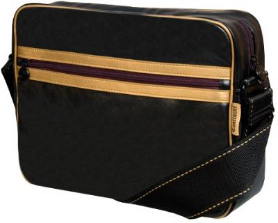 Continent CC065 black-gold