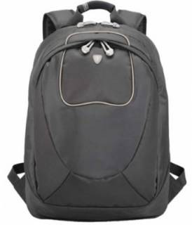 Sumdex Impulse Tech-Town Sport Backpack PON-435BK
