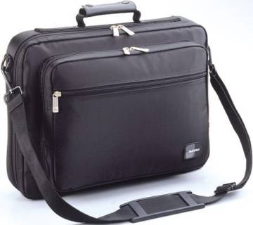 Sumdex Elite Notebook Case Black NON-084BK