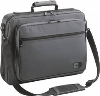 Sumdex Elite Notebook Case Grey NON-084GP