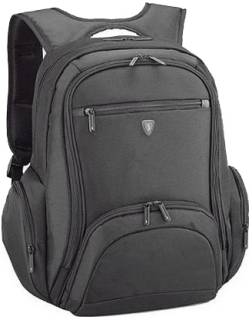 Sumdex Impulse Notebook Backpack PON-354BK