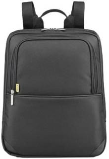 Sumdex Impulse Fashion Place Backpack PON-454BK