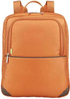 Sumdex Impulse Fashion Place Backpack PON-454OG