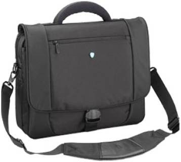 Sumdex MT Messenger Plus NTN-713BK