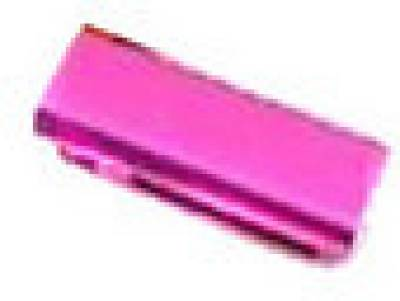 MP3 плеер Ergo ZEN Little HS-644 2Gb Pink
