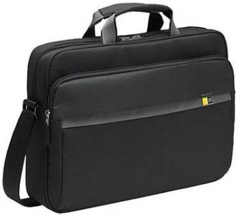 CASE LOGIC Laptop Case 16 ENCF116
