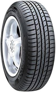 Шина Hankook Optimo K715 185/80 R14 91T