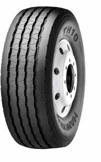 Шина Hankook TH10 385/65 R22.5 158/160J