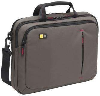 CASE LOGIC Laptop Attache 14 VNA214FM