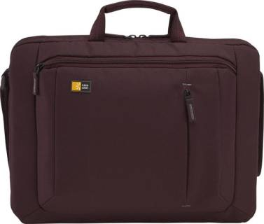 CASE LOGIC Laptop Attache 16 VNA216P