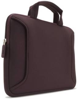 CASE LOGIC Laptop Sleeve 7-10 TANNIN LNEO10P TANNIN