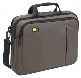 CASE LOGIC Netbook Attache 10.2 VNA210M