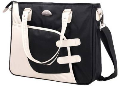 Modecom LAPTOP BAG MC-8002W TOR-MC-8002W