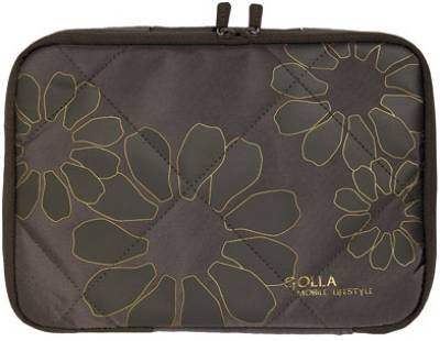 Golla GRAPE mini G621
