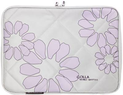Golla GRAPE 13 G622