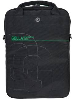 Golla UNIT 16 G1122