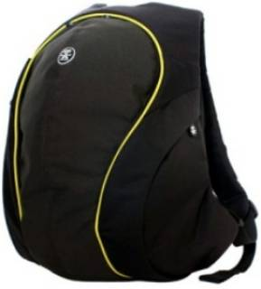 Crumpler Belly L BEL-001
