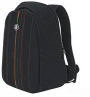 Crumpler Brown Noser BNS-003